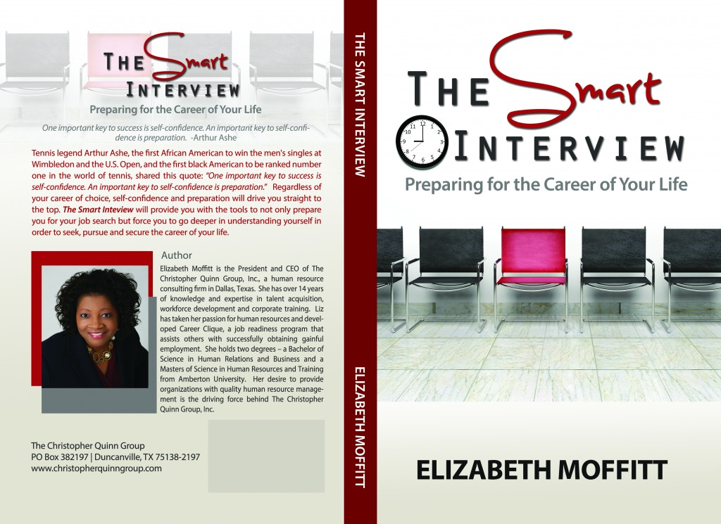 SmartInterview